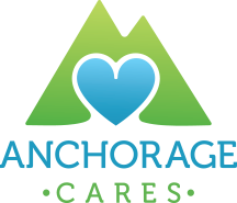 Anchorage Cares